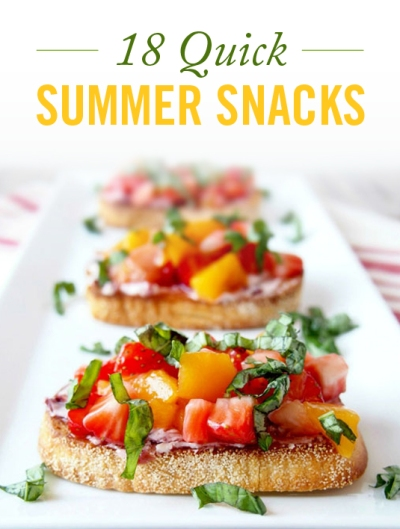 53baef4e3a3ac_-_cos-02-summer-snacks-de